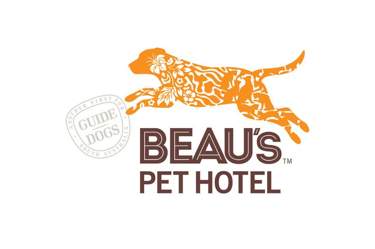 News travelling fast about Beau's Pet Hotel